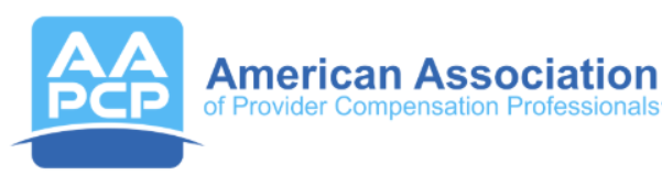 American Association of Provider Compensation Professionals